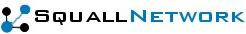 SquallNetwork